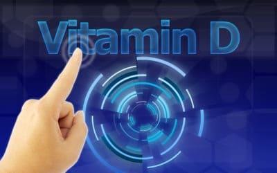 Hoeveel Vitamine D is eigenlijk teveel?
